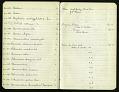 View Rose, greenhouse cacti, 1912, 1919 - 1929 digital asset number 4