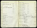 View Rose, greenhouse cacti, 1912, 1919 - 1929 digital asset number 2