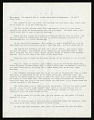 View Diary no. IV [4], July, 1928-August, 1928 : summer expedition to Ningyuenfu via Yachow digital asset number 1