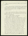 View Diary no. 8, August 16, 1929-March 24, 1930 digital asset number 1