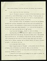 View Diary no. 10, July 1, 1930-December 23, 1930 digital asset number 1