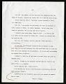 View Diary b, July 16, 1933-December 3, 1933 digital asset number 1