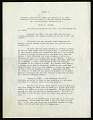 View Diary C, December 5, 1933-July 6, 1934 digital asset number 1