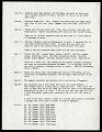 View Diary E, November 1, 1934-October 25, 1935 digital asset number 1