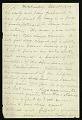 View Field notes : October 15-November 3, 1879 digital asset number 0