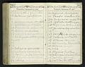 View H. G. Dyar bluebook (1885 - 86) digital asset number 4