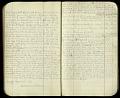 View H. G. Dyar bluebook 158 - 196 digital asset number 4