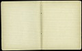 View Mary Henry Diary, 1864-1868 digital asset number 6