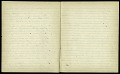 View Mary Henry Diary, 1864-1868 digital asset number 8