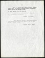 View Diary, January 27, 1924 to September 21, 1924 digital asset number 1