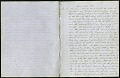 View Mary Henry Diary, 1858-1863 digital asset number 4