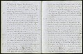 View Mary Henry Diary, 1858-1863 digital asset number 10