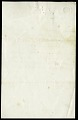 View Mary Henry Diary, 1858-1863 digital asset number 3