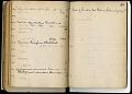 View Rose, field notebook, 1 - 1912 digital asset number 3