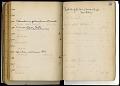 View Rose, field notebook, 1 - 1912 digital asset number 2