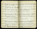 View Rock field book no. 16001-18850 digital asset number 5
