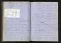 View Volume 1, 1860-1868 digital asset number 1