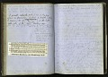 View Volume 1, 1860-1868 digital asset number 3