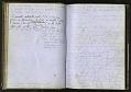 View Volume 1, 1860-1868 digital asset number 2