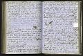 View Volume 1, 1860-1868 digital asset number 4