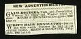 View Volume 2, 1867-1869 digital asset number 1