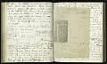 View Volume 2, 1867-1869 digital asset number 5