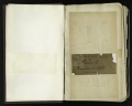 View Smithsonian African expedition under the direction of Col. Theodore Roosevelt (1909-1910), book 1, numbers 1-1858 digital asset number 0
