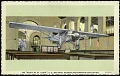 "View Blank Postcard of the ""Spirit of St. Louis"" digital asset number 0"