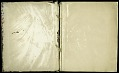 View Joseph Henry's Daily Journal, 1865 digital asset number 5
