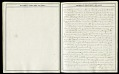 View Joseph Henry's Daily Journal, 1865 digital asset number 9