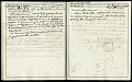 View Joseph Henry's Daily Journal, 1865 digital asset number 6