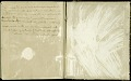 View Joseph Henry's Daily Journal, 1865 digital asset number 4