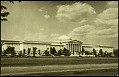 View Postcard of the National Gallery of Art digital asset number 0