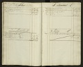 View Joseph Henry's Record of Experiments Book 1 digital asset number 10