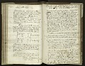 View Joseph Henry's Record of Experiments Book 2 digital asset number 2