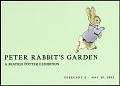 View Postcard of Peter Rabbit digital asset number 0