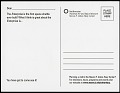 View Postcard of Enterprise Shuttle digital asset number 1