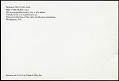 View Postcard of Self Portrait by Benjamin West digital asset number 1