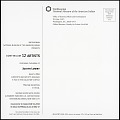 "View Postcard of ""Welgatim's Song"" digital asset number 1"