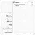 """View Postcard of """"As Above So Below"""" digital asset number 1"""