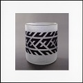"""View Postcard of """"Tire"""" Cup digital asset number 0"""