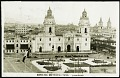 View Postcard from Lima, Peru digital asset number 0