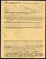 View Correspondence, 1926-1939 digital asset number 2