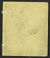 View Field catalog, Thailand, 1952—1953 digital asset number 2