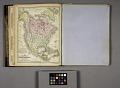 View Baird's Atlas digital asset number 1