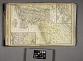 View Baird's Atlas digital asset number 3