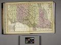 View Baird's Atlas digital asset number 2