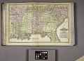 View Baird's Atlas digital asset number 4