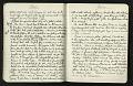 View Journal, California, 1907 digital asset number 1