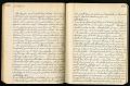 View Journal of Richard E. Blackwelder, West Indies, vol. 5 digital asset number 4